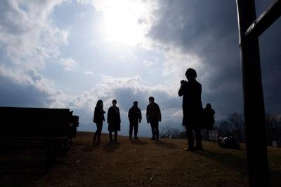 陣馬山へハイキング企画!次回は浅草Photowalk企画!|【日替わりイベント/20代】Planning agent(日替わりイベント/散策・カメラ・食べ歩き・カードゲーム)