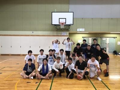 ギャラリー|神戸✖️大阪バスケ🏀