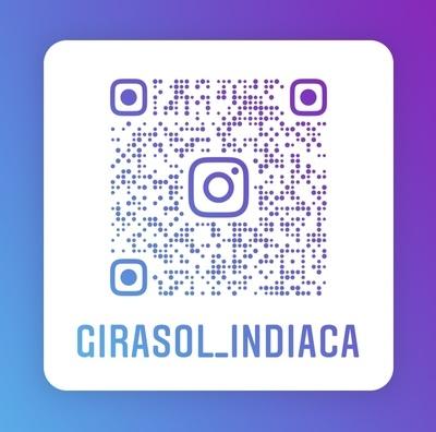 ギャラリー GIRASOL(ヒラソル)