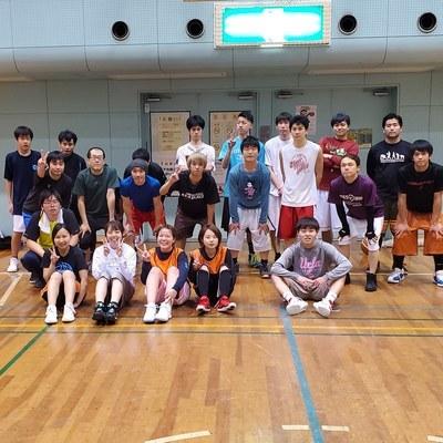 ギャラリー|関西バスケチームNEXUS