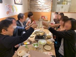 ギャラリー|〜超おトクに出会いあしたへ〜大人気街コン型サークルあすきらりin東京