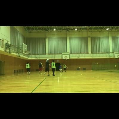 ギャラリー|伊勢&玉城町社会人バスケサークル