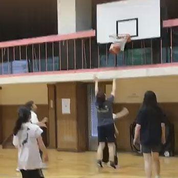 ギャラリー|大人の体育  科目:バスケ 初心者・長期ブランク(アラサー以上)対象 個人参加型