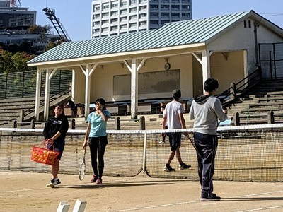 ギャラリー|硬式・広島市テニスサークル・広島SFIDAテニスクラブ