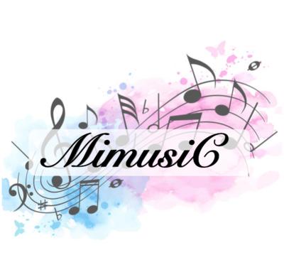プロフィール|音楽サークル Mimusic
