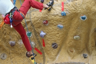 プロフィール|登り隊