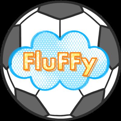 プロフィール|FluFFy