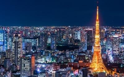 プロフィール|OT東京ハンドボール