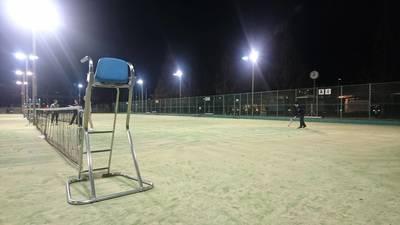 プロフィール|悠遊会(ソフトテニス)