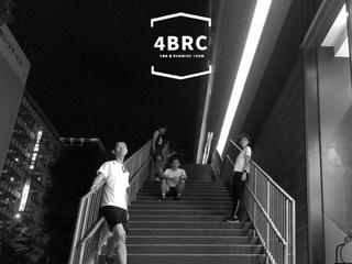 プロフィール|4BRC