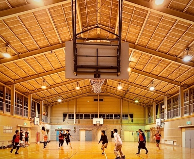 プロフィール|福山・尾道 社会人バスケチーム 『STASIS -ステーシス-』