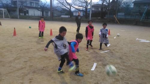 プロフィール|ラザンツフットサル長野 ラザンツフットボールスクール塩尻校 松本校