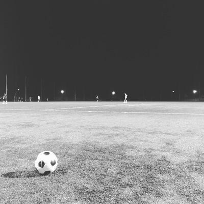 プロフィール|BOKUMACHI.FC