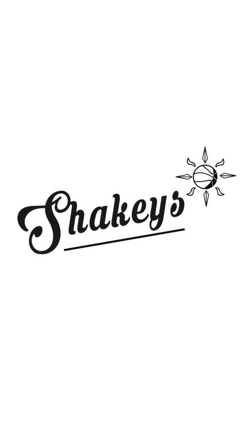 プロフィール|SHAKEYS