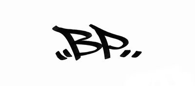 プロフィール|B・P