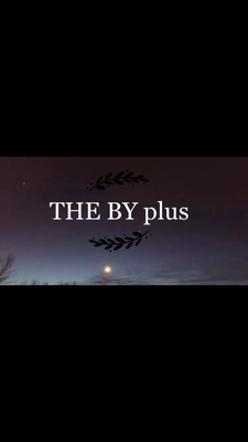 プロフィール|THE BY plus
