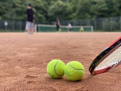 プロフィール|✨NT✨-Nagoya Tennis-