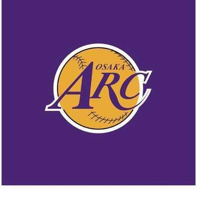 プロフィール|Arc Baseball Club