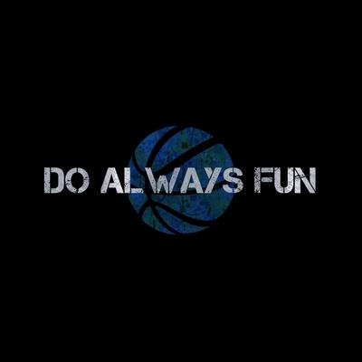 ヘッダー画像|D.A.F  basketball