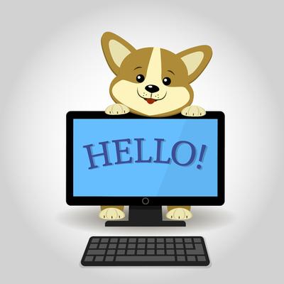 プロフィール|Hello英会話サークル