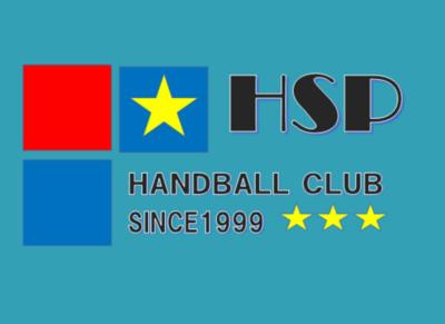 プロフィール|HSPハンドボールクラブ