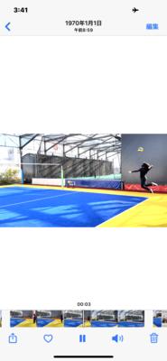 プロフィール|スポーツコミュニティーセンターAMI