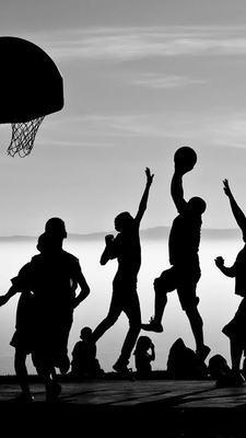 プロフィール|バスケサークル