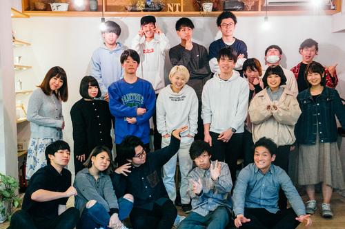 プロフィール|EinFoTo東京