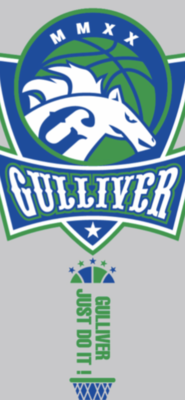 プロフィール|Gulliver basketball Club