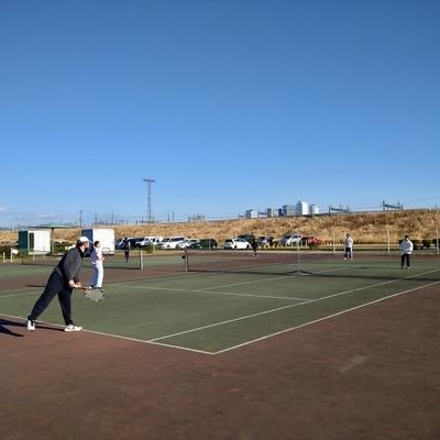 プロフィール|T&H【東海テニス】