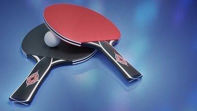 プロフィール|卓球サークル『スタート』