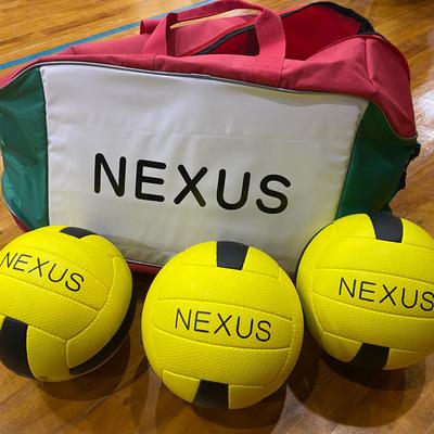 プロフィール|NEXUS