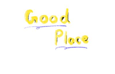 プロフィール|GOODPLACE