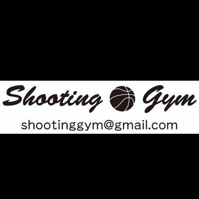 プロフィール|Shooting Gym