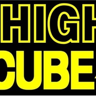 プロフィール おおいた排球部(↑High-Cube↑)