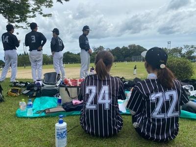 プロフィール|鹿児島野球company