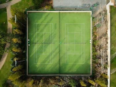 プロフィール|ソフトテニスをもっと楽しく!長野市内で毎週活動