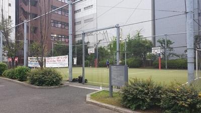 プロフィール|小川広場フットサルクラブ