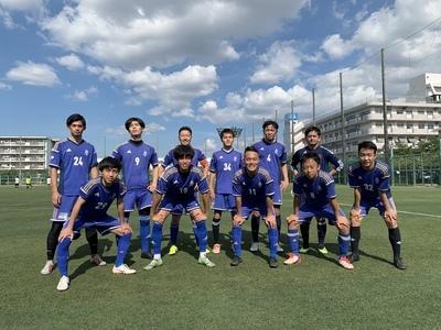 プロフィール|NTT西日本サッカー部