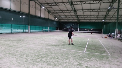 プロフィール|初心者歓迎 テニスサークルチームエグゼ