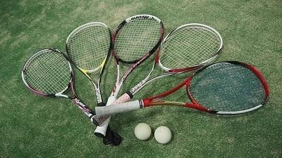 プロフィール|名古屋でソフトテニス