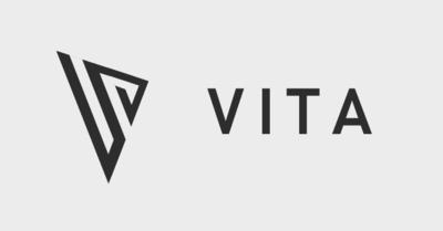 プロフィール|VITA(ヴィータ)