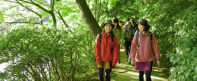 プロフィール 東京登山Campサークル