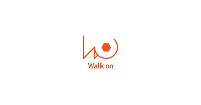 プロフィール|【京都:写真サークル】Walk on