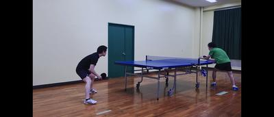 プロフィール|SKTC(埼玉介護職卓球クラブ)