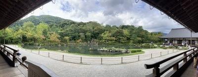 プロフィール|京都散策