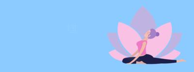 プロフィール|Yogaしませんか?