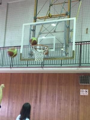 ヘッダー画像|大阪バスケの大会(普及会)