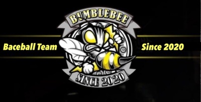 プロフィール|BUMBLEBEE