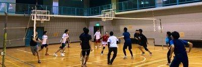 プロフィール|K-United Volleyball Club